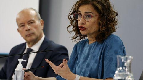 Moncloa urge al PP a renovar el Tribunal de Cuentas en plena ofensiva de la Generalitat