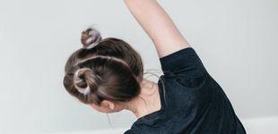 Post de Cómo el pilates mejora tu postura, tonifica tus músculos ¡y te hace crecer!