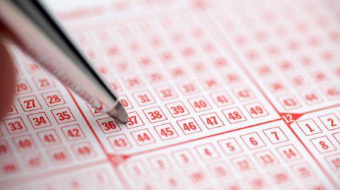 Resultado de Euromillones, martes 26 de marzo del 2019: comprueba la lotería