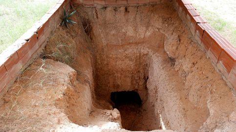 El patrimonio de Libia, en serio peligro
