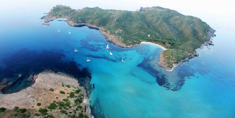 Foto: Menorca hoy.