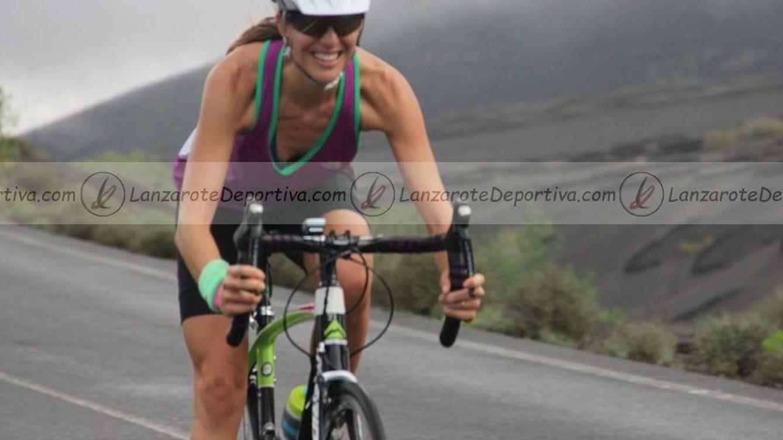 Cómo triunfar en el primer triatlón sin haberlo preparado de la mejor forma