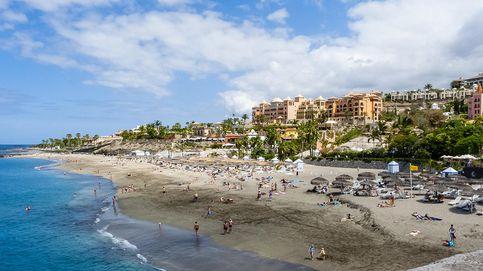 Casi la mitad de los 12 destinos más visitados de la UE son españoles
