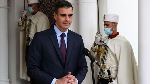 Pedro Sánchez viajará al Vaticano para entrevistarse con el Papa el próximo sábado
