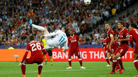 El Gobierno levanta las restricciones y el Real Madrid jugará en casa ante el Liverpool