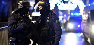 Post de Al menos tres muertos y 11 heridos por un tiroteo en el centro de Estrasburgo