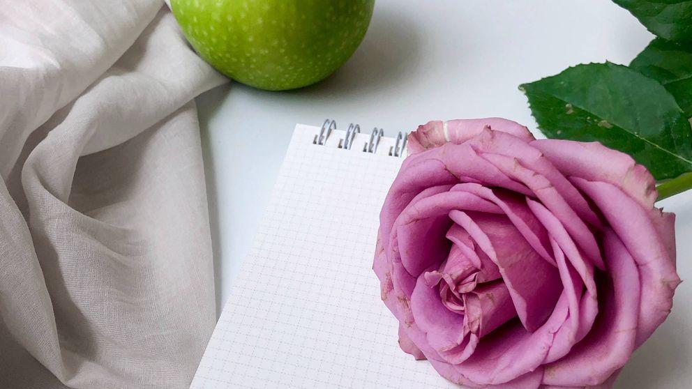 Dieta de la manzana: cinco días para adelgazar y desintoxicar tu cuerpo