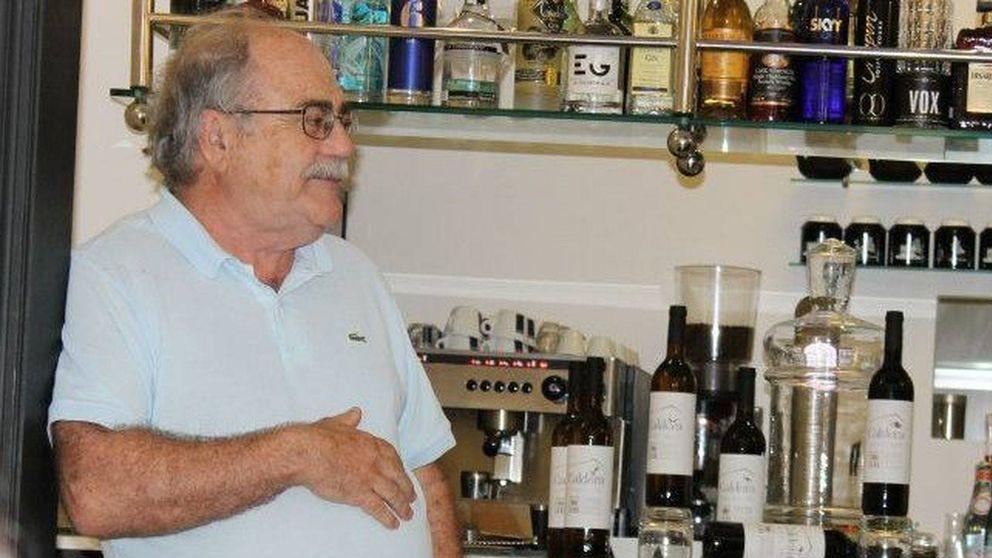 Sixto se ríe de todos: la Justicia redobla la busca del anciano prófugo de Falciani