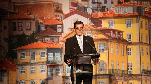A vueltas con el 'Iberolux': ¿es absurda la idea de un Benelux entre España y Portugal?