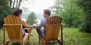 Foto: Las doce claves para hacer nuestra vida más sencilla