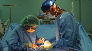 ¿Qué es el cáncer peritoneal y cuál es el tratamiento más adecuado?
