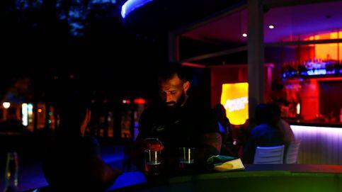 Cataluña prorroga 15 días la clausura del ocio nocturno y Madrid cierra para protestar