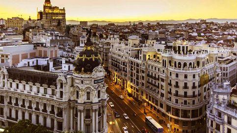 Estas son las ciudades más visitadas del mundo en 2018 (y España no queda bien)