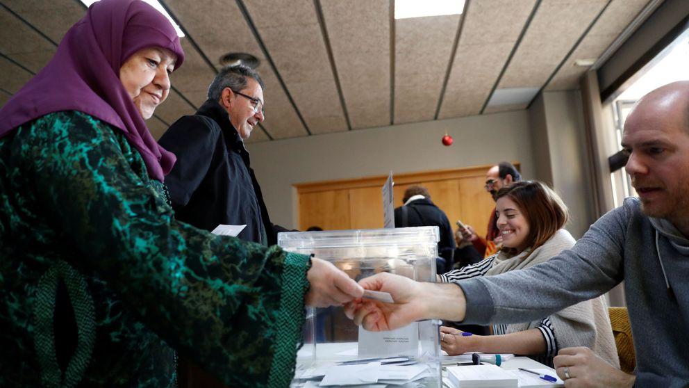Elecciones generales 2019: ¿quién no puede votar y quién no puede ser candidato?
