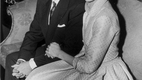 Olivia de Havilland, pieza clave en el amor de Grace Kelly y Rainiero: así fue su primera cita