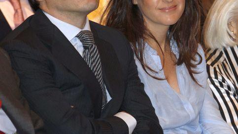 La comisión de investigación llamará a Ignacio González y al hijo de Aznar