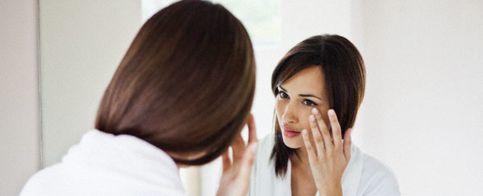 Foto: ¿Una crema antiarrugas en casa? El 'ecommerce' triunfa en la parafarmacia