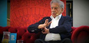 Post de Escritoras y editores contra el machismo de la Bienal de Novela Mario Vargas Llosa