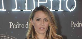 Post de De Sassa de Osma a Laura Vecino, las más estilosas de la tarde en la MBFWM