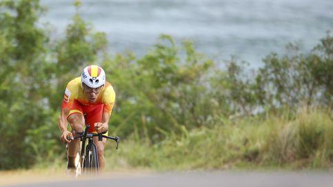 Valverde no completará el año al quedarse fuera del Mundial de Qatar