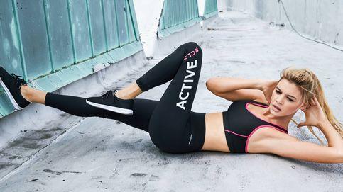 Propósitos (y tendencias) fitness: ¿qué hay de nuevo en deportes para 2017?
