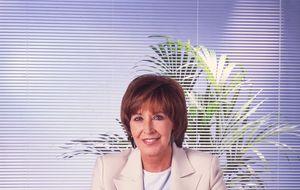 Vista y Portobello ultiman la venta del líder en higiene por 400 millones