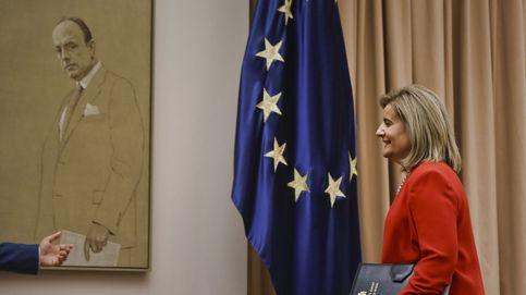 Empleo prorrogará hasta abril la ayuda de 400€ a los parados de larga duración