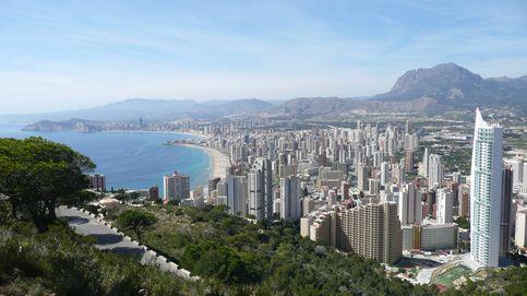 Moodys' alerta del peligro de que los extranjeros no paguen sus casas en España