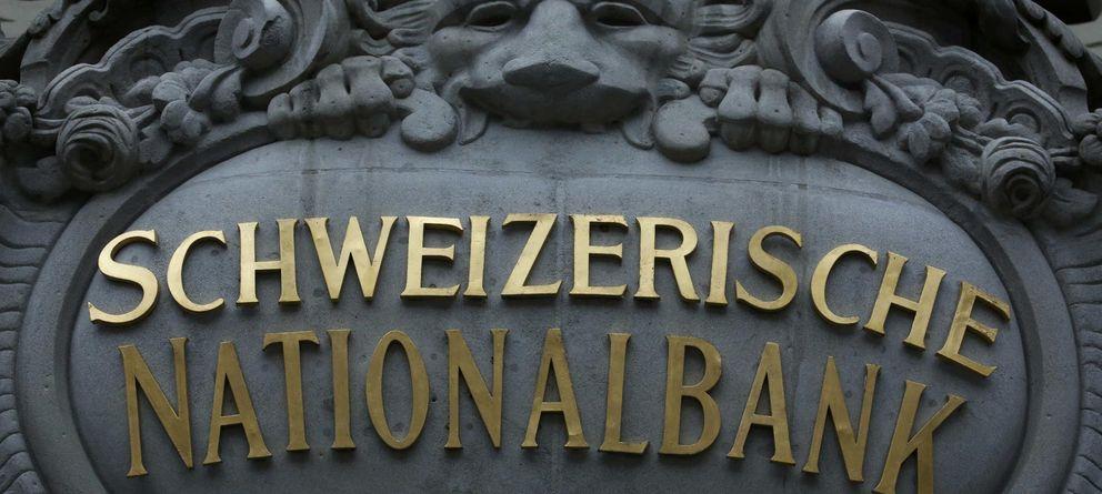 Foto: ¿Dónde está el límite de los bancos centrales?