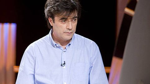 Tomás Fernando Flores, director de Radio 3, propuesto para presidir RTVE