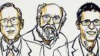Nobel de Física 2019 para los descubridores de planetas más allá de nuestro Sistema Solar