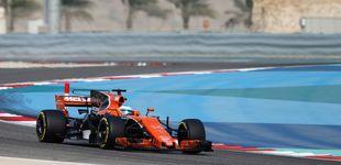 Post de Las tribulaciones de McLaren con Renault: 'encajar' un motor contra reloj