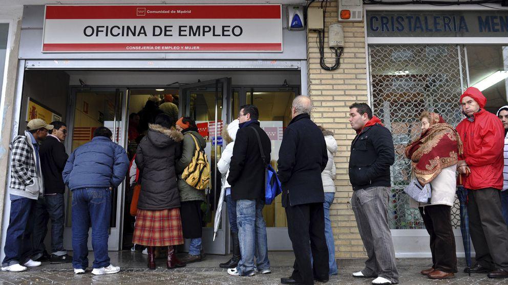El Banco de España pide ahora más empleo fijo y otra reforma laboral