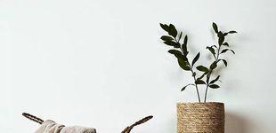 Post de Las cestas para todos los gustos y presupuestos de Primark Home que te dan una decoración muy top