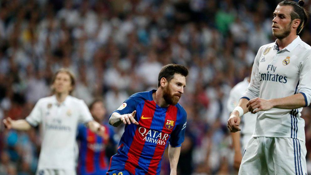 La mareante oferta del PSG que Messi utilizará para seguir (o no) en el Barça