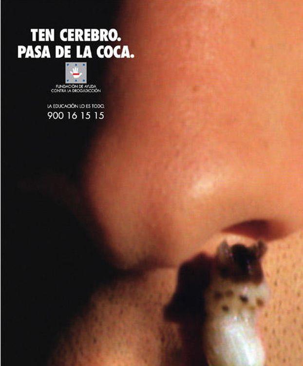 Foto: Campaña FAD, 2004