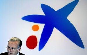 CaixaBank suelta lastre con las participadas de Banca Cívica