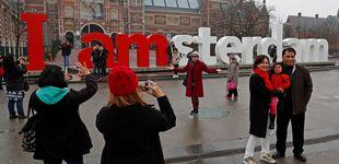 Post de Ámsterdam estudia prohibir los alquileres vacacionales en barrios del centro
