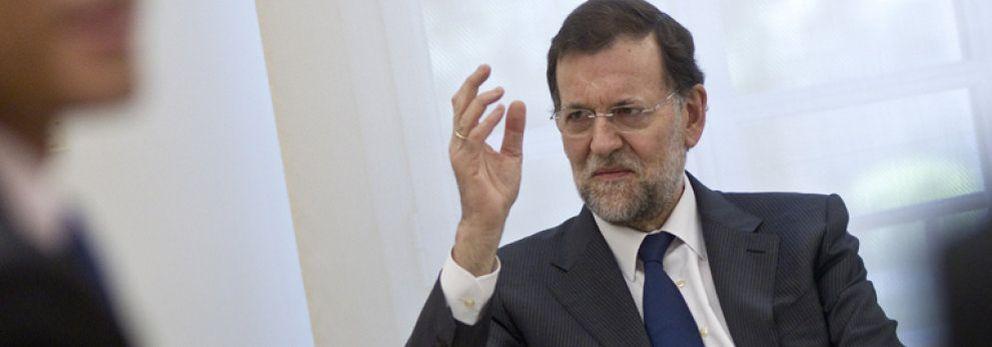 Los artistas plantan cara a Mariano Rajoy ante la subida del IVA en el sector cultural