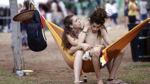 Rototom, el festival menos 'cool' pero con más conciencia social