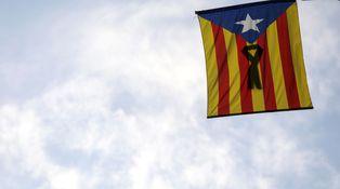 Cataluña, en la encrucijada de la economía española