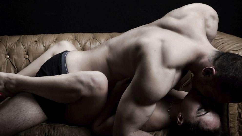 No es un mito: los hombres pueden ser multiorgásmicos