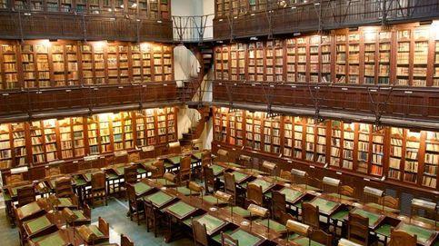 La Audiencia Nacional ratifica la quiebra del Ateneo: impagos y despidos a la vista