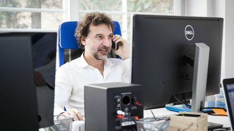 Los españoles que se hicieron e-estonios: Pienso montar allí mi próxima empresa