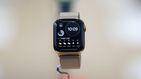 Un médico español idea una forma de hacer un electrocardiograma con un 'smartwatch'