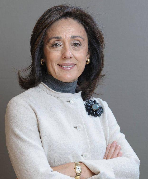 Foto: Catalina Miñarro.