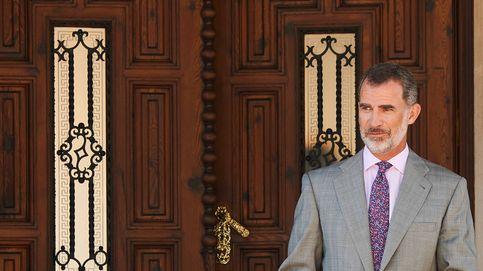 La cita royal a la que Felipe VI no puede faltar: la confirmación de Ingrid Alexandra