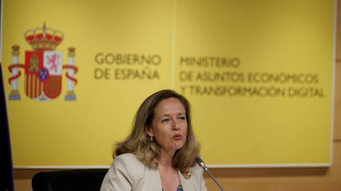 El Gobierno blinda el poder de Caixa en Naturgy tras prohibir pactos entre los fondos