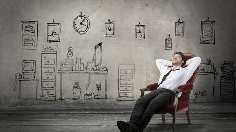 La innovadora forma de pedir empleo sin echar currículos