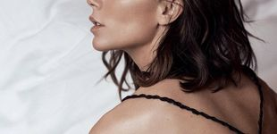 Post de Victoria Beckham quiere un emporio de belleza como Rihanna y las Kardashian